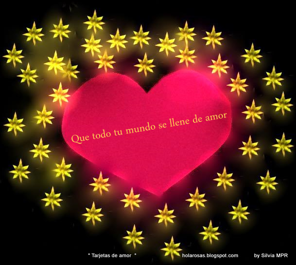 Frases De Amor Virtual 2 Quotes Links