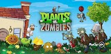 Plants vs. Zombies FREE Apk Download Free for PC, smart TV