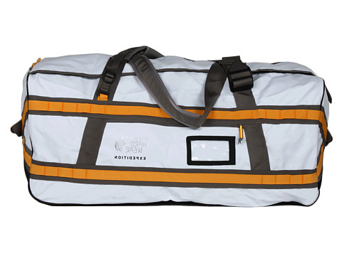 24ef5577c Mountain Hardwear Expedition Duffle - Large:Bag-girl