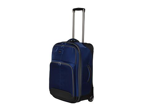 Bag integriert Pack-It   Organisatoren und schlug Verpackung L sungen  umfassen    1 Tube Cube   1 Wallaby   1 Würfel   2 Medium Sac   2 18
