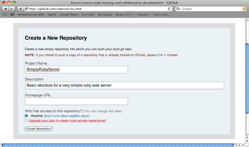 GitHub_Create.png
