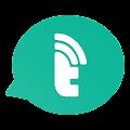 Talkray - Free Calls & Texts download