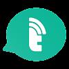 Talkray Chiamate e chat gratis