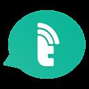 Talkray - Free Calls and Text v2.38
