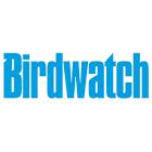 Birdwatch Magazine icon
