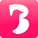 Birdhouse – for Autism icon