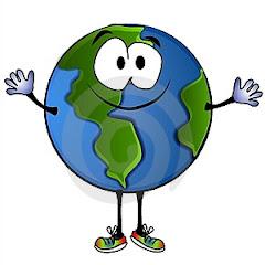 All The Frases Por El Dia Del Medio Ambiente Para Niños Fan As