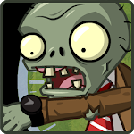 Plants vs. Zombies™ Watch Face