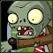 Plants vs. Zombies Watch Face 1.0.5 Apk