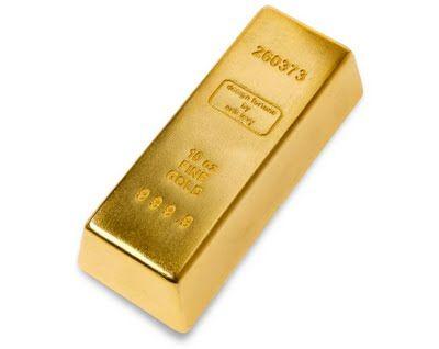 grama do ouro