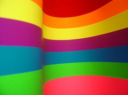 suvinil simulador de cores