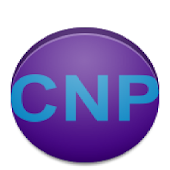 FisiCNP - Pruebas fisicas cnp