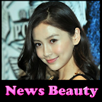 News Beauty Photos