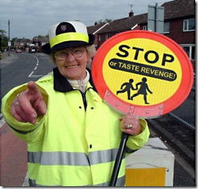 school-crossing-guard2