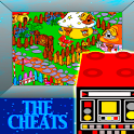 Smurfs Village Cheats Wow icon