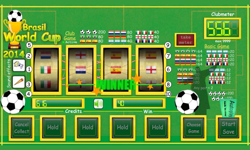 Slot machine moods ff13-2