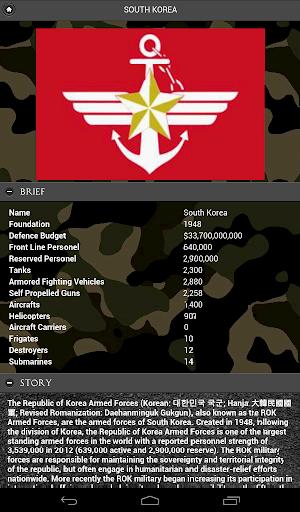 免費下載書籍APP ⭐热门军队 app開箱文 APP開箱王