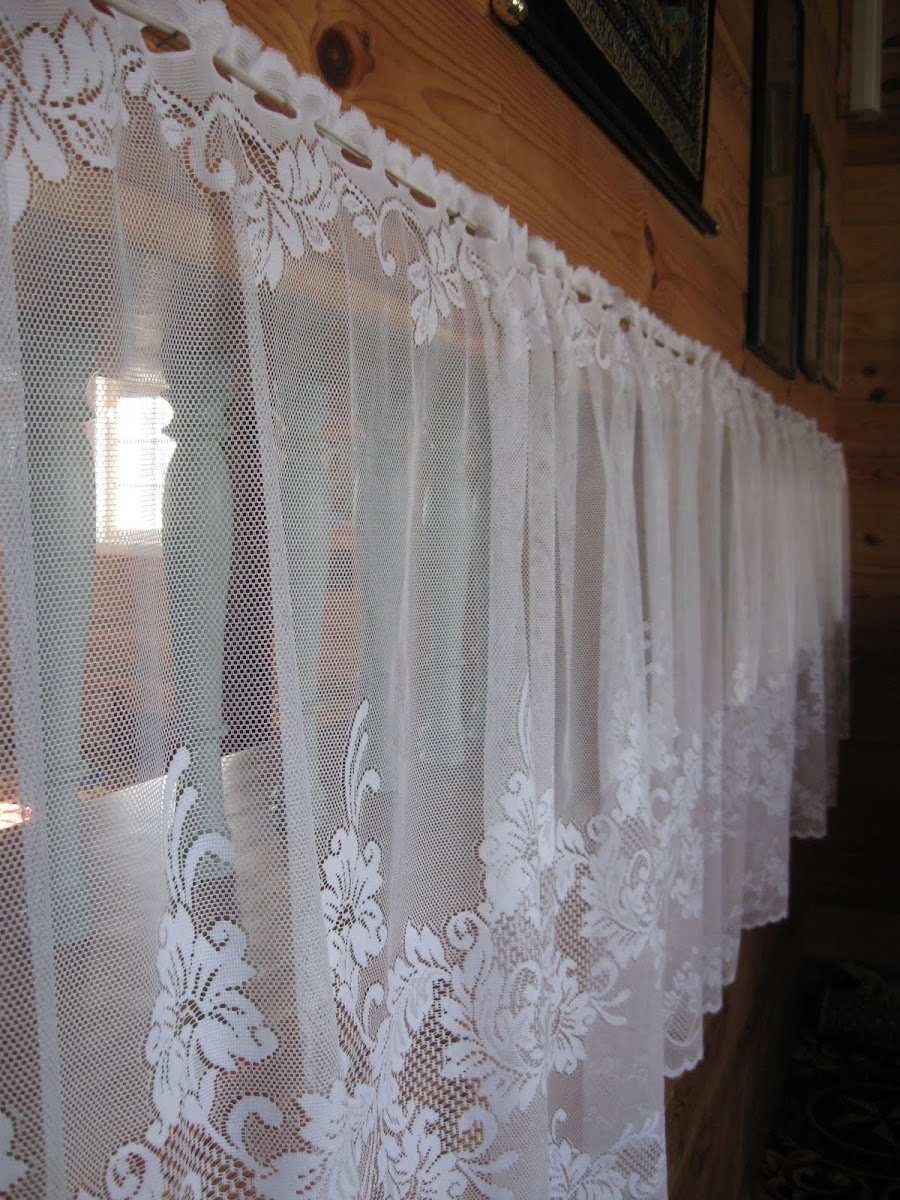 Wnętrze Meczetu w Bohonikach