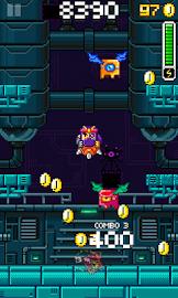 SlamBots Screenshot 1
