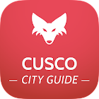 Cusco Premium Guide icon