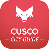 Cusco Premium Guide