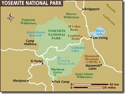 yosemite-national-park_map