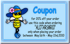 may coupon 02
