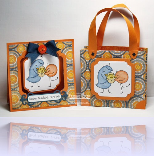 MFT-Baby-Makes-3-Duo2-wm