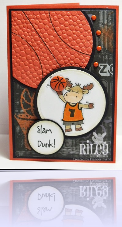 Riley-Slam-Dunk-wm