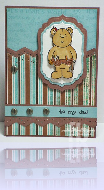 elzy-hinge-card2-wm