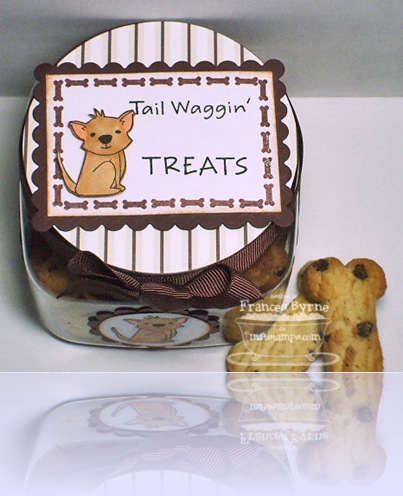 mft-tail-waggin-treats-jar2