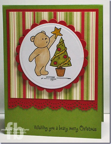 elzy-beary-merry-wm