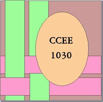CCEE1030