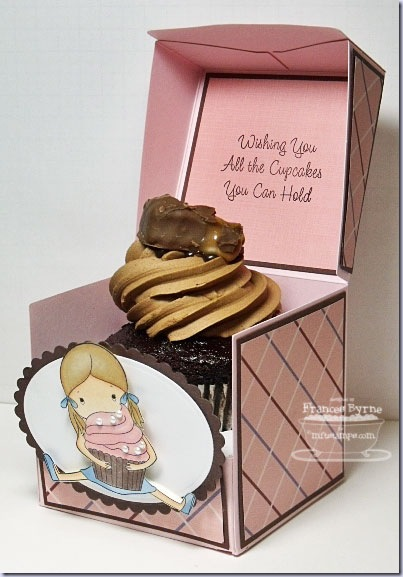 MFT-Jolinne-Cupcakebox2-wm