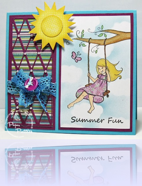 C4C51-Summer-Fun-wm