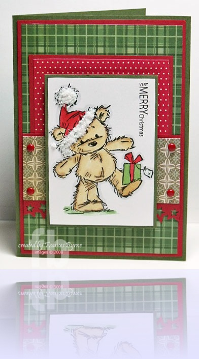CCEE1036-Ted's-Christmas-wm