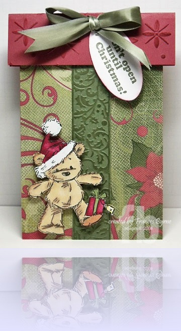 Wrapped-Parcel-Card-wm