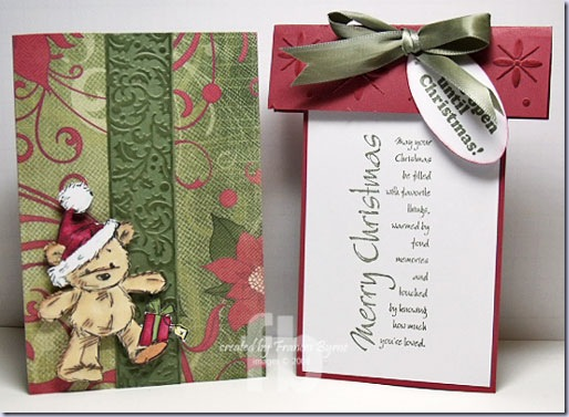 Wrapped-Parcel-Card2-wm
