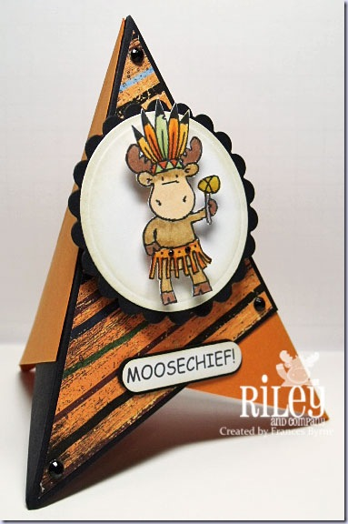 Riley-Moosechief2-wm