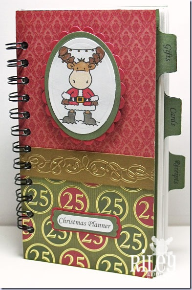 Riley-ChristmasPlanner2-wm