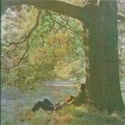 plastic ono band