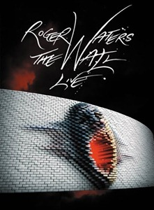 roger-waters-wall-tour-2010-logo