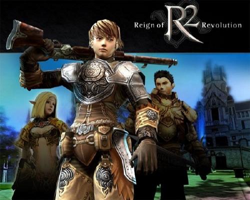 r2 online