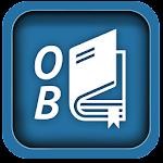 Orthopaedic Book App