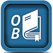 Orthopaedic Book App