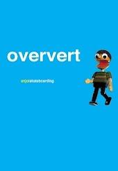 Oververt