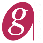 guscom.MMS