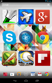 Giganticon - Big Icons Screenshot 9