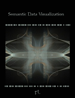 semantic_data_visualization_cover