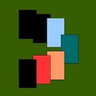 Seven Card Stud icon